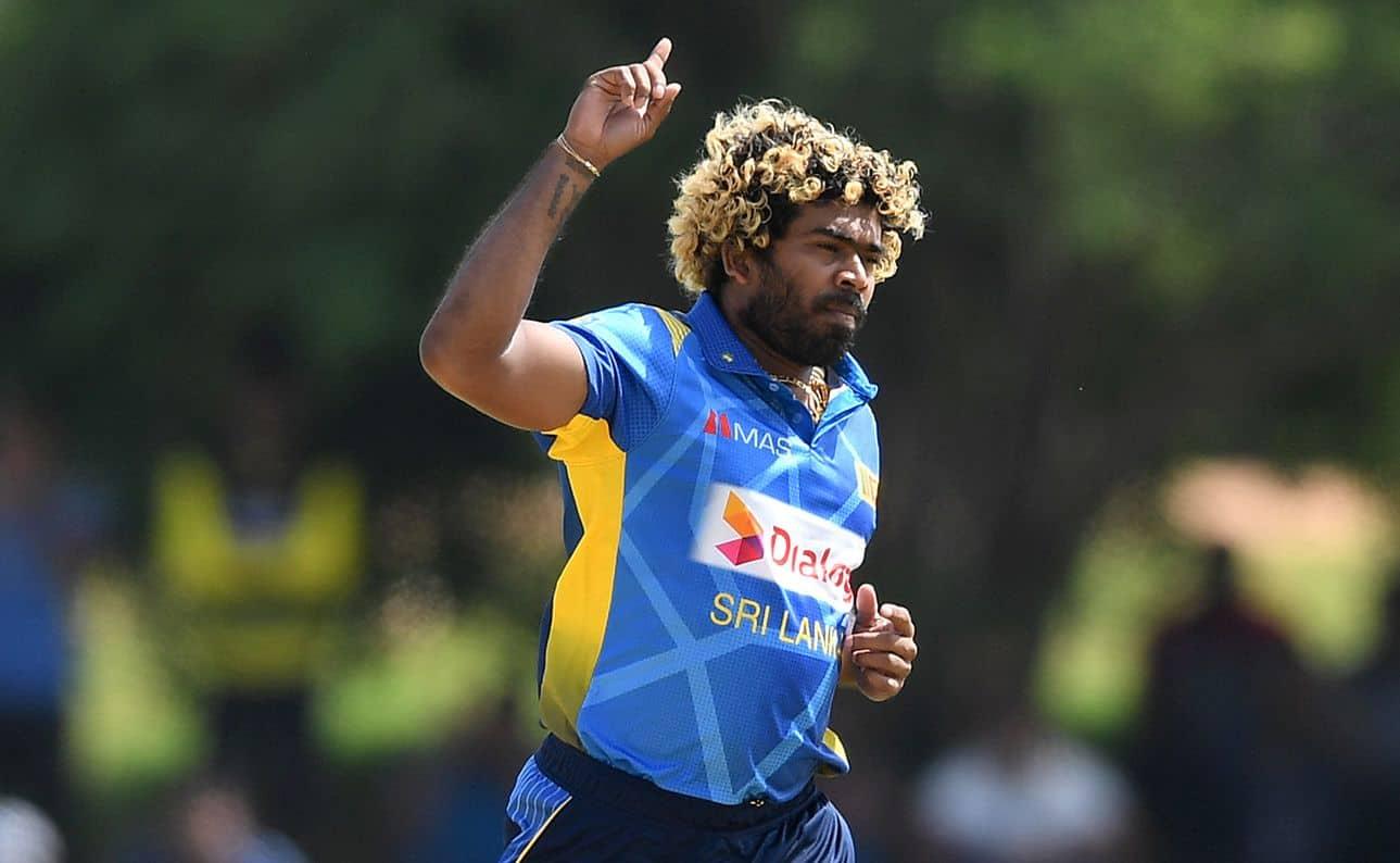 Sri Lanka vs England: Lasith Malinga, Niroshan Dickwella return for one-off T20I
