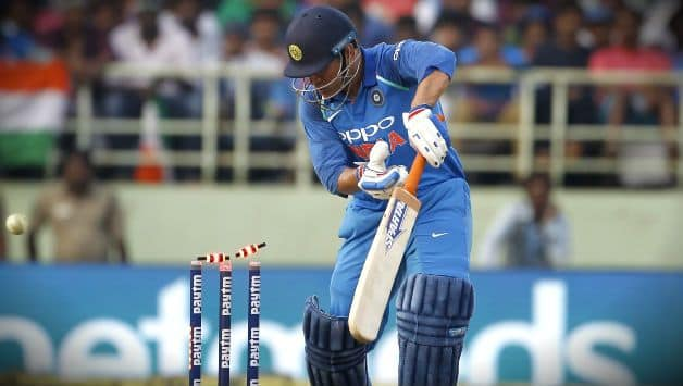 India vs West Indies 4th ODI, 4 things India need to overcome