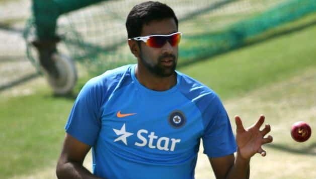 R Ashwin on wrist vs finger spinner: 'Indian cricket is built mostly on perceptions'
