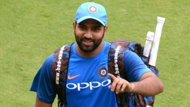 Vijay Hazare Trophy 2018-19, 1st Quarter-Final : Preview and Likely XI