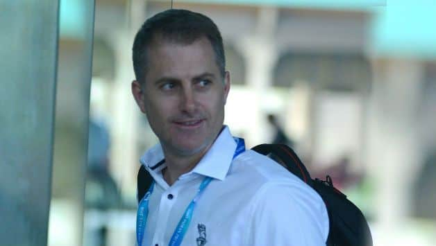 Katich says Australian ball-tamperers must see out bans