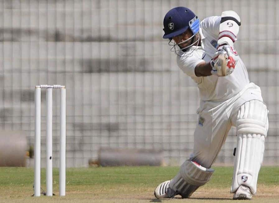 Ranji Trophy 2018-19: After Rajasthan snub, Vineet Saxena hopes to make a mark with debutants Uttarakhand