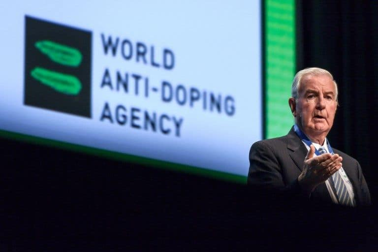 WADA to make ICC non-compliant?