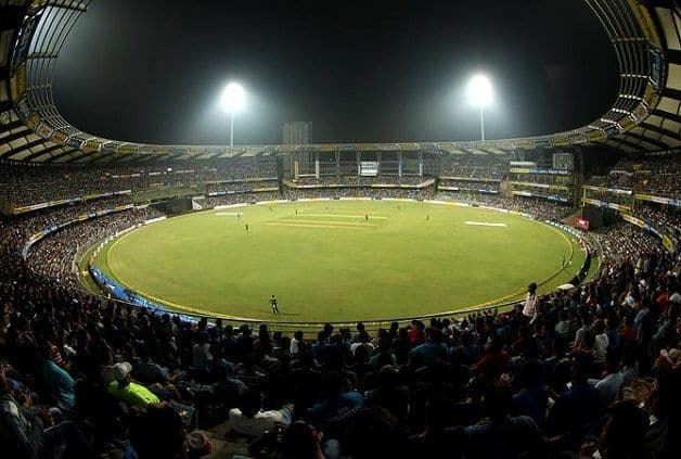 India vs West Indies: Bombay High Court quashes MCA plea relating to shifting of Brabourne ODI