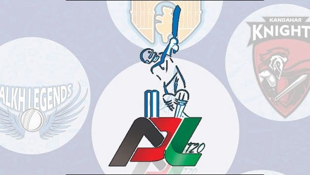 The Pakistan Cricket Board (PCB) has barred country's active cricketers from participating in the upcoming Afghanistan Premier League (APL), starting October 5.