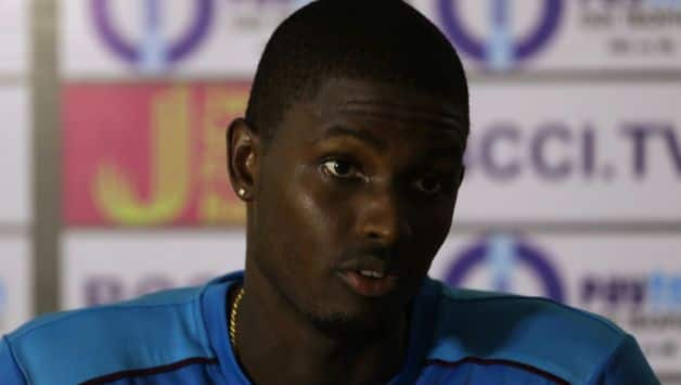 India vs West Indies, 4th ODI: Two run-outs up the order cost us, says West Indies skipper Jason Holder