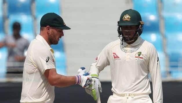 Australia's batting coach Graeme Hick lauded Khawaja's incredible effort stating it was one of the best innings he had seen, but in the same breath, also voiced his concerns of the diminishing trait of batting long in Test cricket