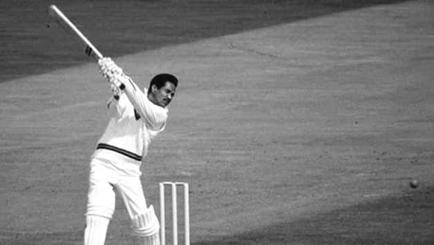 On August 31, 1968, Malcolm Nash of Glamorgan bowled the most famous over in the history of First-class cricket. Read the full ball-by-ball analysis of the over.