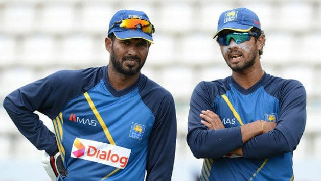 Sri Lanka vs England, 1st ODI: Preview and Likely XI