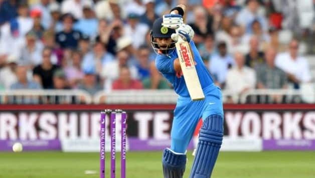 India seek to extend home dominance