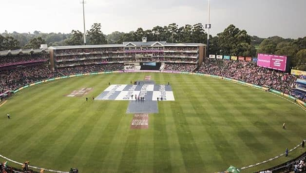 Wanderers, SuperSport Park are among the six host venues for Cricket South Africa's (CSA) T20 League.