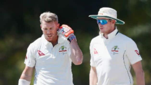 Cricket Australia may lift bans on Steve Smith, David Warner, Cameron Bancroft