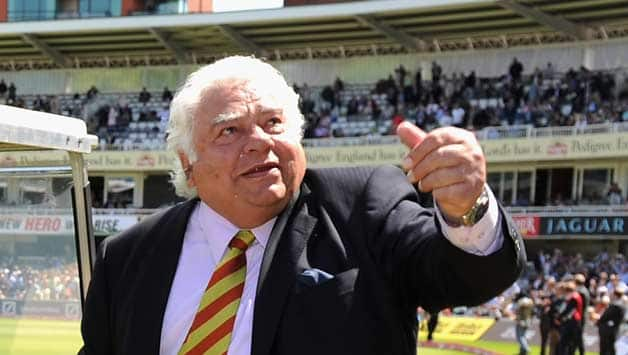 Test Match Should be reduced to four days, says Farokh Engineer