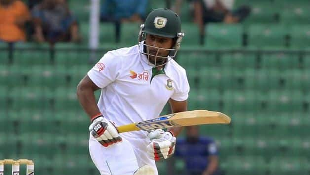 Bangladesh vs West Indies: Shadman Islam likely to debut in place of injured Imrul Kayes