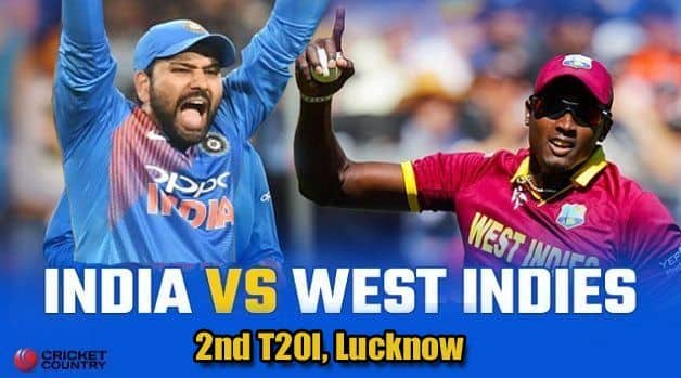 India-West-Indies-Lucknow-T20I