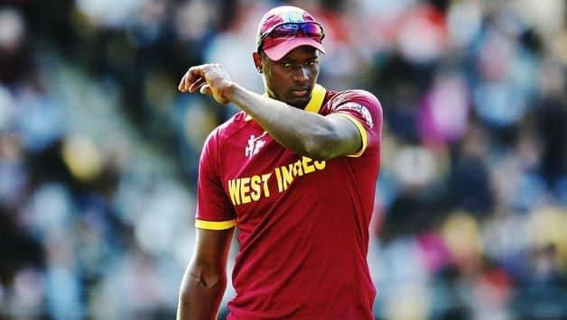 Jason Holder suffers shoulder injury setback, out of Bangladesh tour