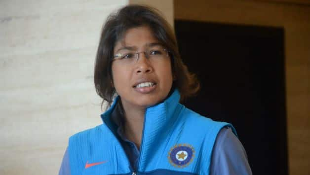 Jhulan Goswami: From bunk beds and staying in five-star; women's cricket has undergone a 'massive' change