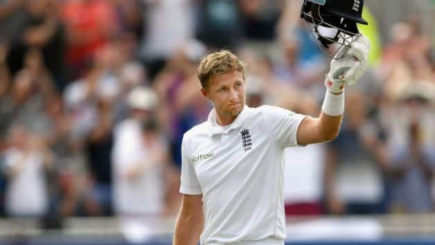 Joe Root hopes for better performance against Sri Lanka in Kandy Test