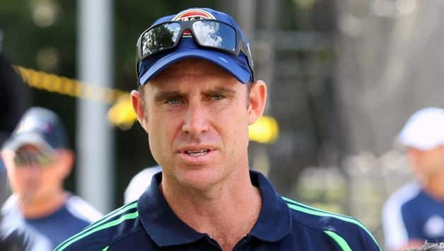 Matthew Hayden: Tim Paine and company should  play tough rather than worry about their brand