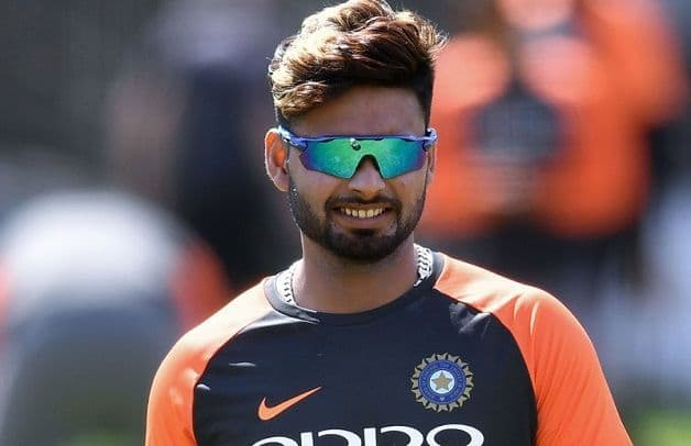 MS Dhoni be part of World Cup Team, Rishabh Pant haven't made most of their chances in white ball cricket, says Robin Singh