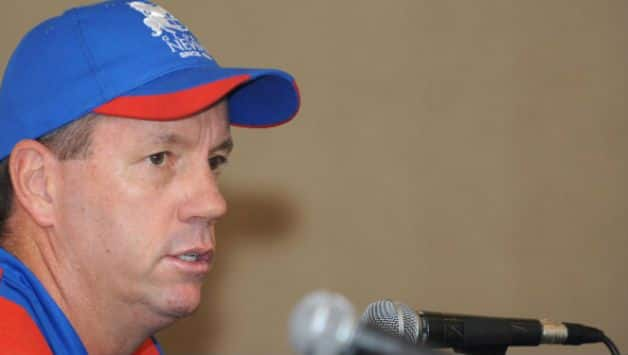 India vs West Indies 5th ODI: Failed to execute plans properly; says West Indies coach Stuart Law