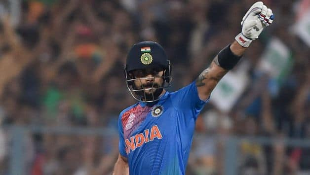 One person is doing all he wants and we are letting it happen: Bishen singh Bedi on Virat Kohli
