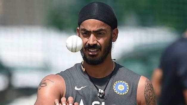 Haven't had enough opportunities to prove myself: Anureet Singh