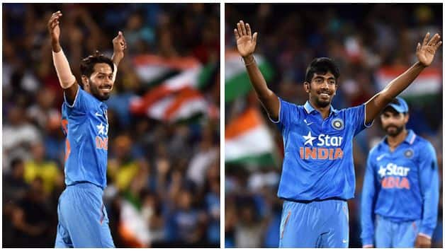 India in Australia ready to beat a home team in turmoil