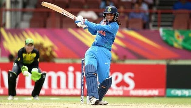 Women's World T20: India determined to keep momentum going ahead of semis