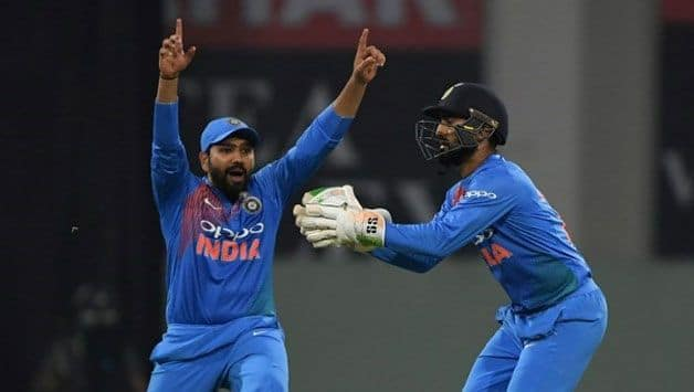 India vs West Indies 2018, 3rd T20I, LIVE Streaming: Teams, Time in IST and where to watch on TV and Online in India