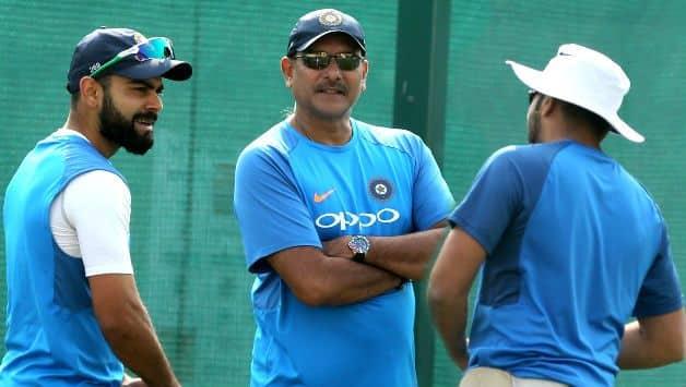 India-Cricket Australia XI game set to kickstart Test preparation before series