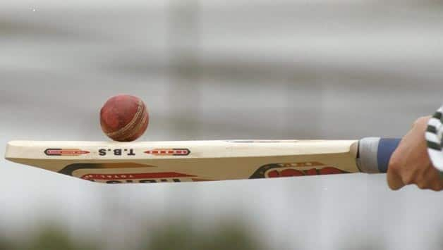 Ranji Trophy 2018-19, Plate, Round 7, Day 2: Manipur crush Arunachal Pradesh by 112 runs