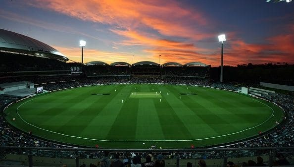Adelaide Test tickets lower because India said no to day-night game: SACA chief