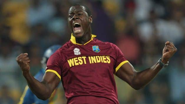 Bangladesh vs West Indies, 2nd T20I: Preview & Likely xi