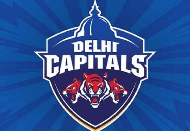 IPL 2019: Shreyas Iyer to lead rechristened Delhi Capitals