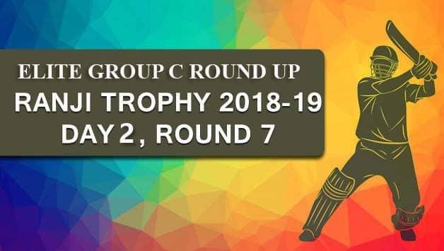 Ranji Trophy: Tripura crumble after Priyam Garg, Rinku Singh drive UP to 552