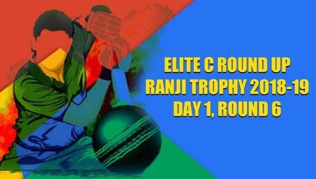 EliteC-Rd6-Day1