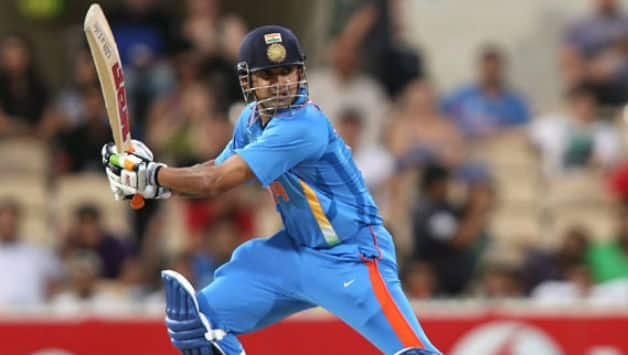 Never let opportunity heavy on you, even if it is the world cup final: Gautam Gambhir