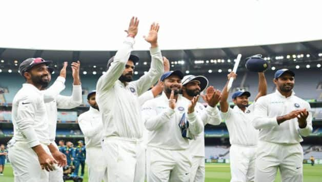 Virat Kohli credits amazing first class cricket structure for better Test performances