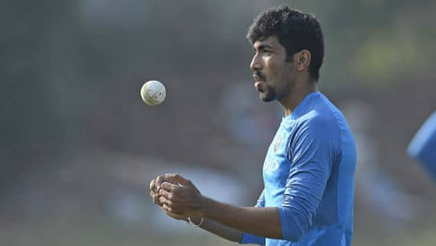 India vs Australia, 3rd Test: What makes Jasprit Bumrah 'a potent bowler'; Bharat Arun explains