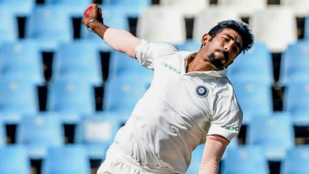 Jasprit Bumrah may be given rest for some matches during IPL and Australia, New Zealand ODI series