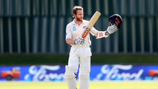 Pakistan vs New Zealand, 3rd Test: Kane Williamson, Henry Nicholls Make Insipid Pakistan toil after Yasir's Record-breaking Feat