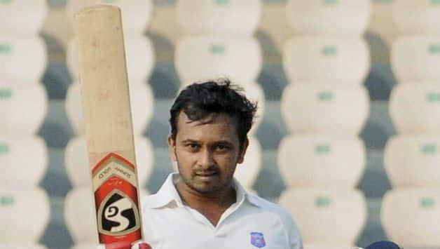 Ranji Trophy 2018-19, Maharashtra vs Chhattisgarh, Andhra vs Bengal, saurashtra vs Mumbai