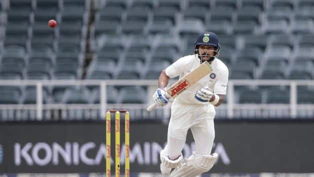 Virat Kohli has all the qualities of a great batsmen, says Dennis Lillee