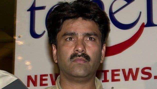 Ex pacer Manoj Prabhakar applies for Indian women Team's coach post