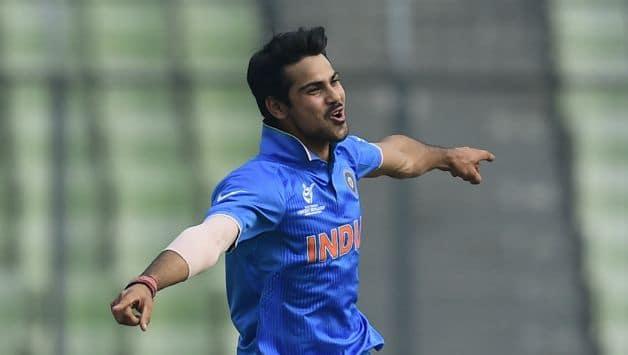 Ranji Trophy 2018-19: Mayank Dagar guide Himachal Pradesh to register inning and three run win over Andhra