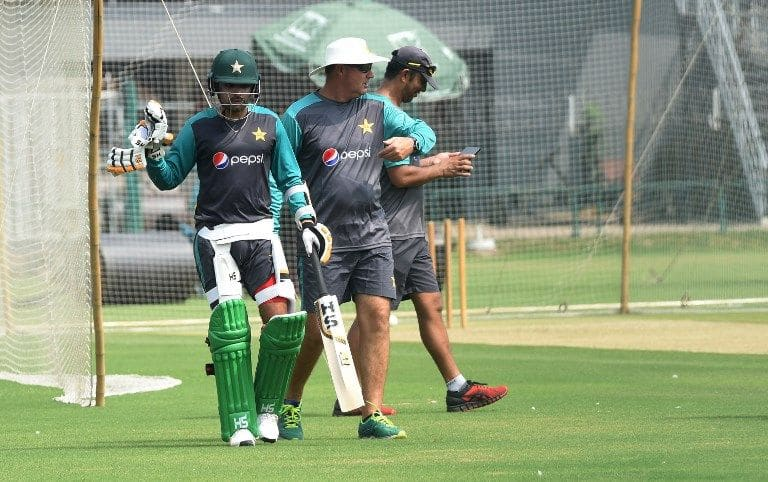 Batting in focus as South Africa meet Pakistan on Boxing Day
