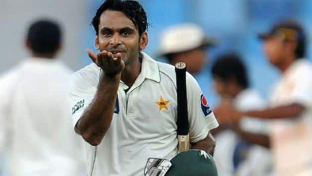 Pakistan vs New Zealand: mohammad Hafeez to retire from Tests cricket after 3rd Test