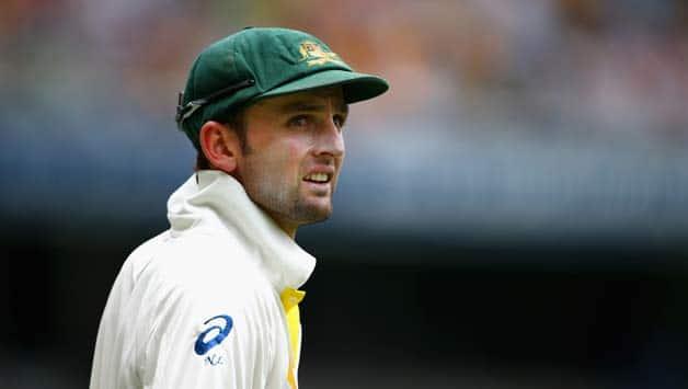 India vs Australia, 3rd Test: Nathan Lyon backs Australian batsmen