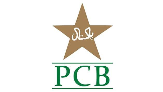Wasim Khan appointed Managing Director of PCB